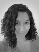 DevaCurl Cut and Style