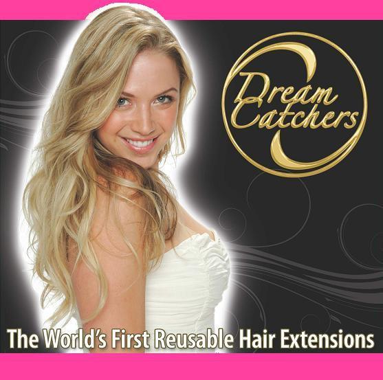 Hair Dream Extensions 106