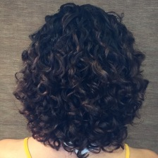 Devcut and Style