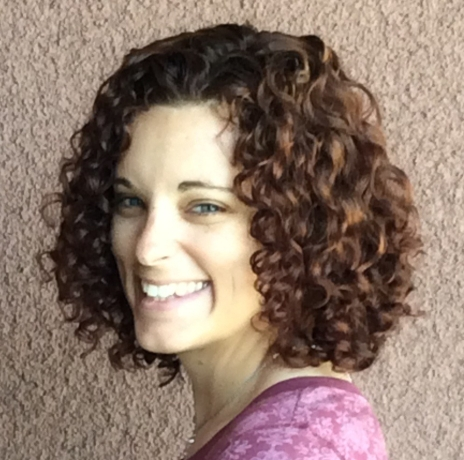 Devacut and Style